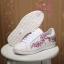 รูปรองเท้าแบรนด์เนมสำหรับPreorderตามรอบที่กำหนด thumbnail 448