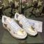 รูปรองเท้าแบรนด์เนมสำหรับPreorderตามรอบที่กำหนด thumbnail 687