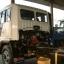 ภาพรถบรรทุก4ล้อ6ล้อ10ล้อ12ล้อ HINO-ISUZU สนใจติดต่อเอก 086-7655500 thumbnail 4