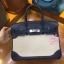 กระเป๋าแบรนด์เนมสวยๆสำหรับpreorderค่ะ thumbnail 25