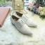 รูปรองเท้าแบรนด์เนมสำหรับPreorderตามรอบที่กำหนด thumbnail 251