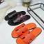 เปิดPre Order รองเท้าแบรนด์เนม thumbnail 138