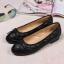 รูปรองเท้าแบรนด์เนมสำหรับPreorderตามรอบที่กำหนด thumbnail 405
