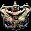 พญาครุฑ รุ่น 3 หลวงปู่ผาด วัดไร่ จ.อ่างทอง พญาครุฑ รุ่น 3 พิธีเสาร์ห้า (นวะโลหะ) ปี 54 หลวงปู่ผาด วัดไร่ จ.อ่างทอง พิธีเสาร์ห้า หลวงปู่ผาดปลุกเสกอธิษฐานจิตเดี่ยว หลวงปู่ผาด วัดไร่ จ.อ่างทอง ท่านเป็นพระดี มีพุทธคุณ เกื้อหนุนชีวิต พญาครุฑ มหาอำนาจ เจริญก้าว thumbnail 1