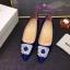 รูปรองเท้าแบรนด์เนมสำหรับPreorderตามรอบที่กำหนด thumbnail 292