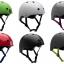 หมวก SixSixOne DIRTLID thumbnail 1