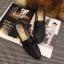 รูปรองเท้าแบรนด์เนมสำหรับPreorderสวยๆแบบใหม่ๆค่ะ thumbnail 501