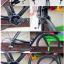 เฟรมเสือหมอบไต่เขา (น้ำหนักเบา) Light Road Bike Carbon Frame thumbnail 4