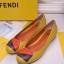 รูปรองเท้าแบรนด์เนมสำหรับPreorderตามรอบที่กำหนด thumbnail 665
