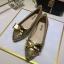 รูปรองเท้าแบรนด์เนมสำหรับPreorderสวยๆแบบใหม่ๆค่ะ thumbnail 745