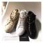 รูปรองเท้าแบรนด์เนมสำหรับPreorderสวยๆแบบใหม่ๆค่ะ thumbnail 1109