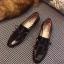 รูปรองเท้าแบรนด์เนมสำหรับPreorderสวยๆแบบใหม่ๆค่ะ thumbnail 502