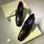รูปรองเท้าแบรนด์เนมสำหรับPreorderสวยๆแบบใหม่ๆค่ะ thumbnail 1019