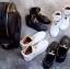 รูปรองเท้าแบรนด์เนมสำหรับPreorderสวยๆแบบใหม่ๆค่ะ thumbnail 690