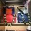 16.แบบกระเป๋าสำหรับPreorderแบบใหม่ๆสวย ดูกันได้เล้ย thumbnail 304
