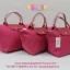 Longchamp Le Pliage Neo สีชมพูบานเย็น thumbnail 1