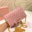 กระเป๋าแบรนด์เนมสวยๆสำหรับpreorderค่ะ thumbnail 344