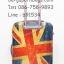 กระเป๋าเดินทาง PC ลายธงชาติอังกฤษ ไซส์ 24 นิ้ว thumbnail 2