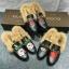 รูปรองเท้าแบรนด์เนมสำหรับPreorderสวยๆแบบใหม่ๆค่ะ thumbnail 398