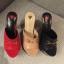 รูปรองเท้าแบรนด์เนมสำหรับPreorderสวยๆแบบใหม่ๆค่ะ thumbnail 539