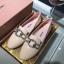 รูปรองเท้าแบรนด์เนมสำหรับPreorderสวยๆแบบใหม่ๆค่ะ thumbnail 118