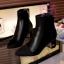 รูปรองเท้าแบรนด์เนมสำหรับPreorderตามรอบที่กำหนด thumbnail 557