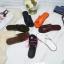 เปิดPre Order รองเท้าแบรนด์เนม thumbnail 140