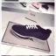 รูปรองเท้าแบรนด์เนมสำหรับPreorderสวยๆแบบใหม่ๆค่ะ thumbnail 944