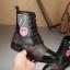 รูปรองเท้าแบรนด์เนมสำหรับPreorderสวยๆแบบใหม่ๆค่ะ thumbnail 107