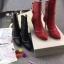รูปรองเท้าแบรนด์เนมสำหรับPreorderสวยๆแบบใหม่ๆค่ะ thumbnail 213