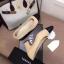 รูปรองเท้าแบรนด์เนมสำหรับPreorderสวยๆแบบใหม่ๆค่ะ thumbnail 1302