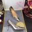 รูปรองเท้าแบรนด์เนมสำหรับPreorderตามรอบที่กำหนด thumbnail 326