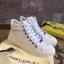 รูปรองเท้าแบรนด์เนมสำหรับPreorderสวยๆแบบใหม่ๆค่ะ thumbnail 256