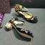รูปสำหรับPreorder รองเท้าแบรนด์เนม ตามรอบที่กำหนด thumbnail 211