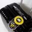 กระเป๋าเดินทาง คุณภาพดี แบรนด์ POLONAISE สีดำ ขนาด24 นิ้ว ของแท้ thumbnail 5