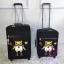 กระเป๋าแบรนด์เนม ฮิตๆแบบใหม่ๆสวยๆPreorder thumbnail 323