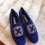 รูปรองเท้าแบรนด์เนมสำหรับPreorderสวยๆแบบใหม่ๆค่ะ thumbnail 379