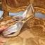 รูปรองเท้าแบรนด์เนมสำหรับPreorderสวยๆแบบใหม่ๆค่ะ thumbnail 921