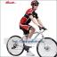 **พรีออเดอร์**ชุดปั่นจักรยาน (เสื้อแขนสั้น+กางเกงขี่จักรยาน) thumbnail 3