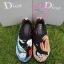 รูปรองเท้าแบรนด์เนมสำหรับPreorderตามรอบที่กำหนด thumbnail 270