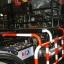 ภาพรถบรรทุก4ล้อ6ล้อ10ล้อ12ล้อ HINO-ISUZU สนใจติดต่อเอก 086-7655500 thumbnail 13