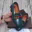 รูปรองเท้าแบรนด์เนมสำหรับPreorderสวยๆแบบใหม่ๆค่ะ thumbnail 164