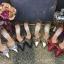 รูปรองเท้าแบรนด์เนมสำหรับPreorderสวยๆแบบใหม่ๆค่ะ thumbnail 1351