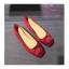 รูปรองเท้าแบรนด์เนมสำหรับPreorderตามรอบที่กำหนด thumbnail 531
