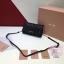 กระเป๋าแบรนด์เนมสวยๆสำหรับpreorderค่ะ thumbnail 245