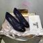 รูปสำหรับPreorder รองเท้าแบรนด์เนม ตามรอบที่กำหนด thumbnail 124
