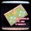 กระเป๋าคลัทช์แถบเหล็ก แฮนด์เมด Clutch on You thumbnail 1