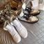 รูปรองเท้าแบรนด์เนมสำหรับPreorderสวยๆแบบใหม่ๆค่ะ thumbnail 995