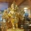 #พระพิฆเนศ #เทพเจ้าแห่งความสำเร็จ ขนาดบูชา #ปิดทององค์จริงสง่างามสวยมากค่ะ #สหพระเครื่อง แฟชั่นรามอินทรา 0615858999 thumbnail 1