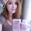 LIZE' อนุพันธ์วิตามินรวม Beauty Supplement Collagen Peptide thumbnail 23